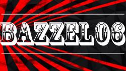 BAZZEL06
