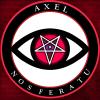 Axel Nosferatu