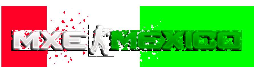 MxEMexico