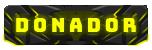MxE | Donador