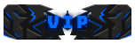 Vip servidor