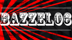BAZZEL06