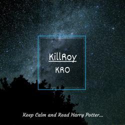 KillRoy KRO