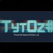 Creador del tema: TytOz