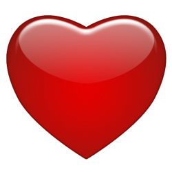 Dr.Heart