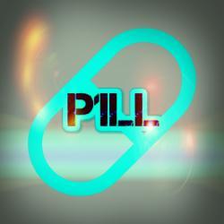 Creador del tema: p1LL_