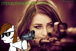 Creador del tema: [TenBunHorin] Jack U