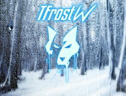 Frost:)