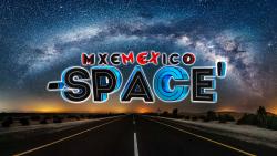 Creador del tema: -Space'